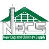 NE-Chimney