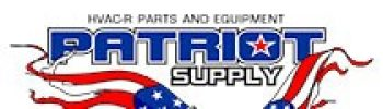 patriotsupply210x60