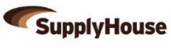 supplyhouse210x60